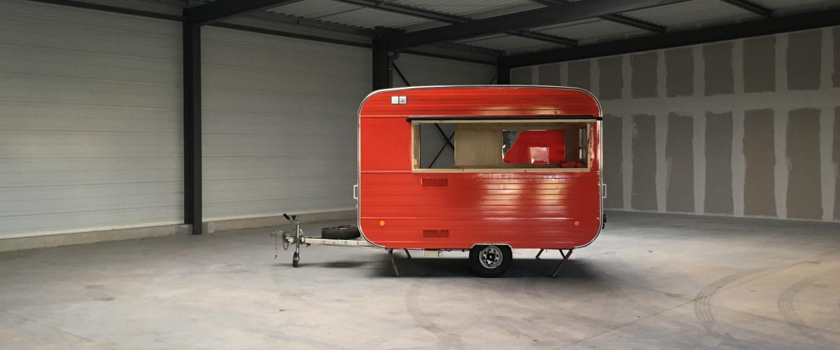 Header_Latournee_Caravane_commande.jpg