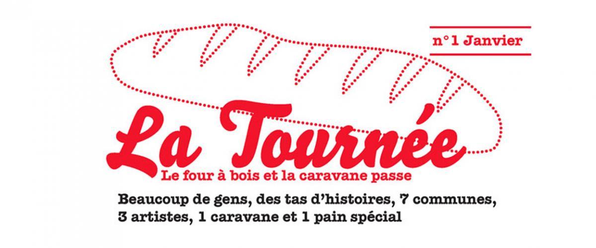 Header_JOURNAUX_DE_LA_TOURNEE.jpg